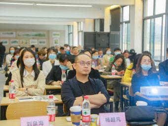 杭州吴越画室美术培训学校总部(富阳总校区)