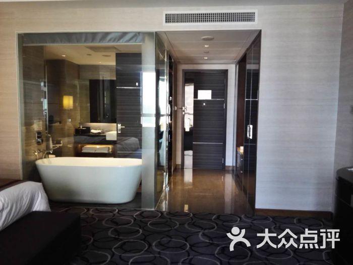 福清创元千禧大酒店 webwxgetmsgimg 28 福清酒店
