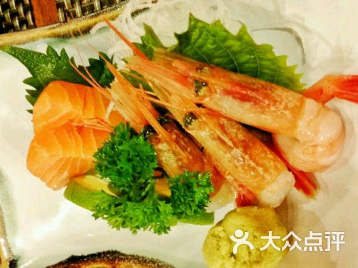 五十番日本料理-图片-天津美食