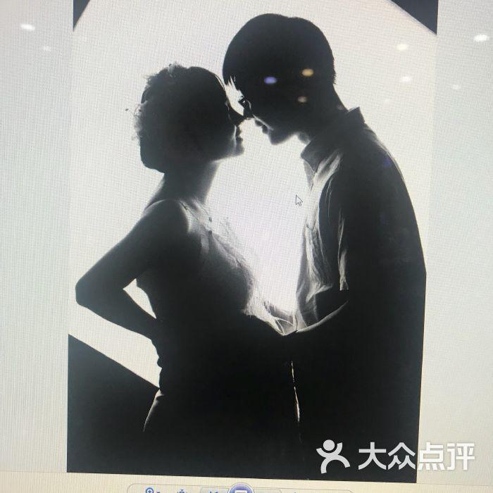 半岛孕味亲子摄影图片-北京孕妇写真-大众点评网