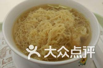 【餐食方案】香港国际机场T1航站楼里的那些