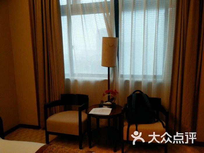 浙江师范大学图片交流中心(餐饮部)-特色-金华美食关于武汉的国际图片