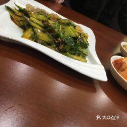 【燕凤楼】价格,时间,电话,v价格地址(图)-青岛醴陵美食街图片