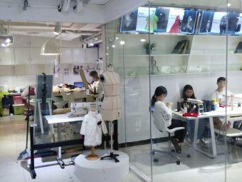 米兰国际时尚设计学院(罗湖校区)