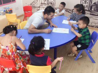 伦敦塔桥外教英语与才艺培训学院