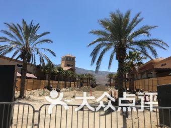 TORY BURCH(Desert Hills Premium Outlet)