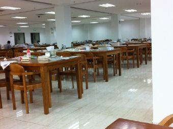 福建工程学院图书馆