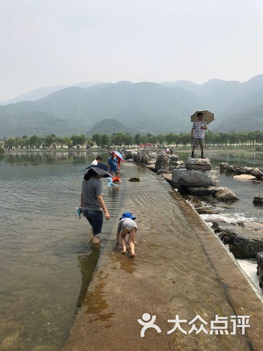 京浪岛公园图片 - 第25张