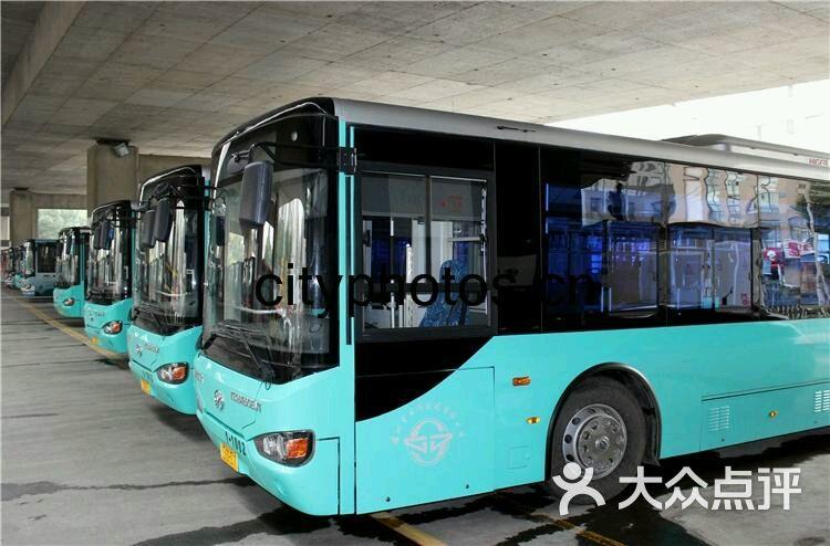 寻找苏州公交车移动电视听到一首歌 英文的高清图片