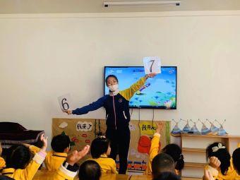 小神童幼儿园(人民路)