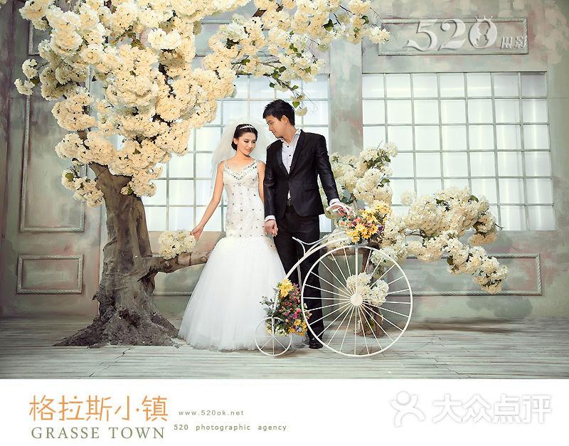 深圳婚纱工作室_深圳梵可婚纱手机壁纸