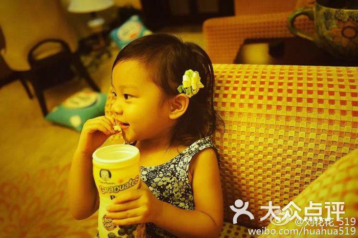 韩国可爱小胖子图片