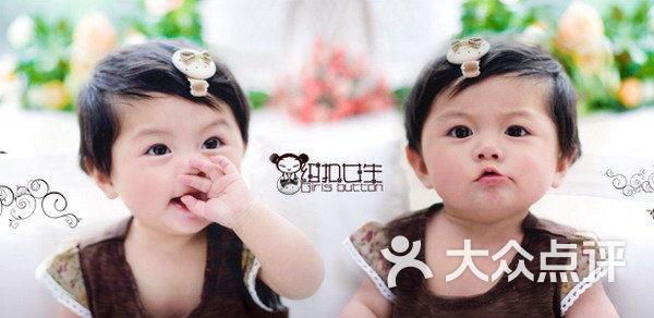 东阳中国木雕城-可爱的小美女图片-东阳周边游-大众
