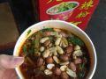深圳东门小吃一条街 人均10元绝版小吃