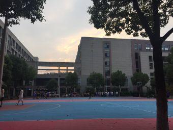 东南大学(无锡分校店)