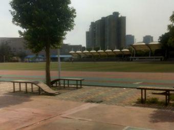 郑州市第四十七中学高中部