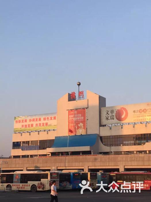 赣州火车站图片 - 第35张