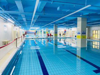 锦途游泳馆