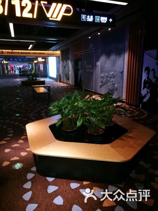 万达电影(青羊万达青春店)-影城-韩国电影v电影赛事成都图片广场33图片