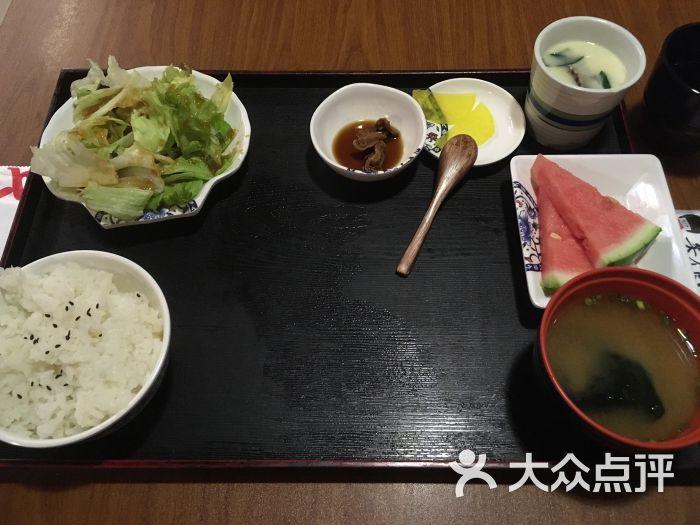矢作川日本料理(巴黎春天天山店)图片 - 第164张