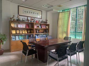 广东禅正律师事务所