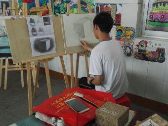 扬州文心画屋