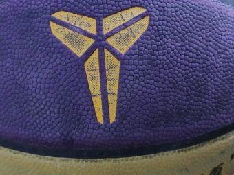 冠圣主题篮球馆·青少年培训
