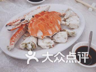 百乐潮州鱼翅酒家(铜锣湾店)