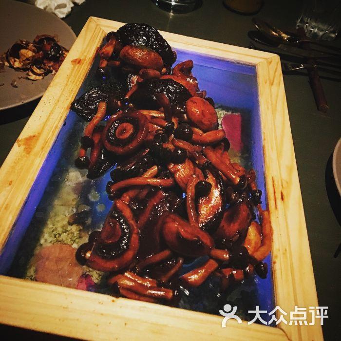 醉东oriental house小森林图片 - 第6张