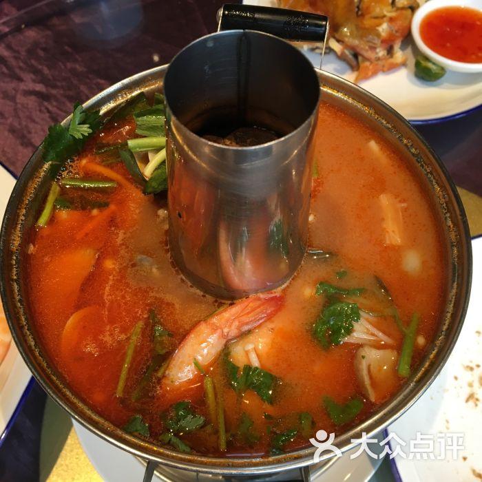 泰靓(白云区凯德美食店)-图片-广州美食-大众点v美食江大广场图片
