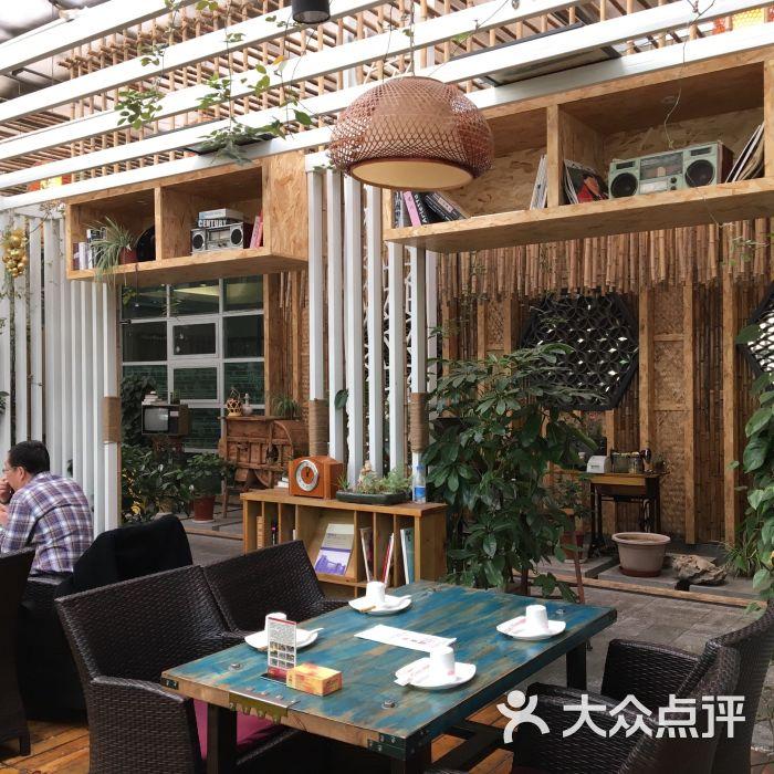 龙哥顶楼阳光餐厅图片 - 第473张