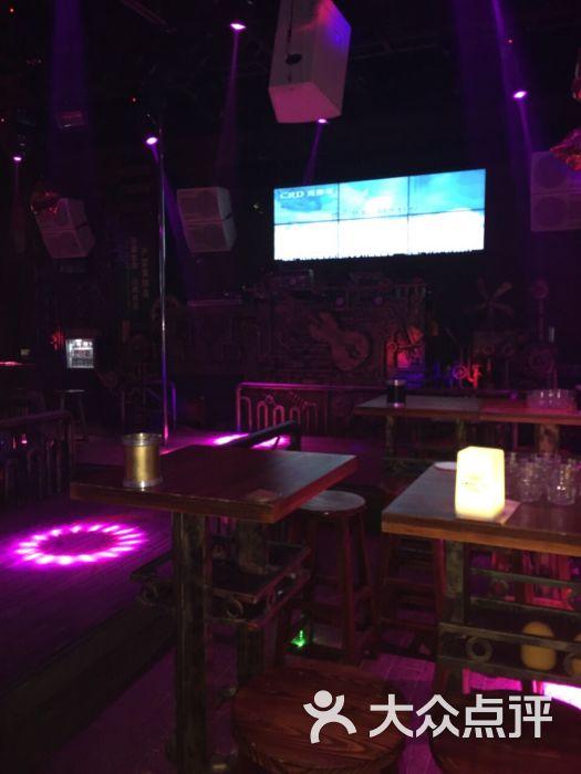 菲芘酒吧-菲比酒吧图片-抚州休闲娱乐-大众点评网