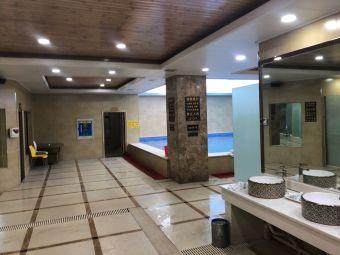 康泰华洗浴中心