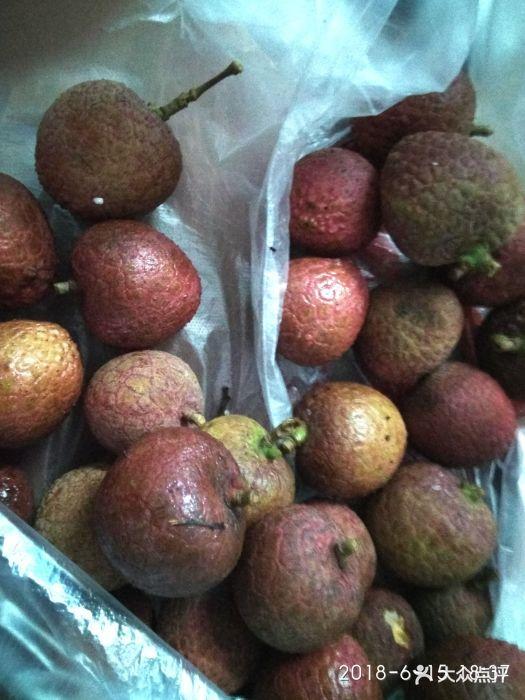 高中雨四季水果好超市耻哪个业图片