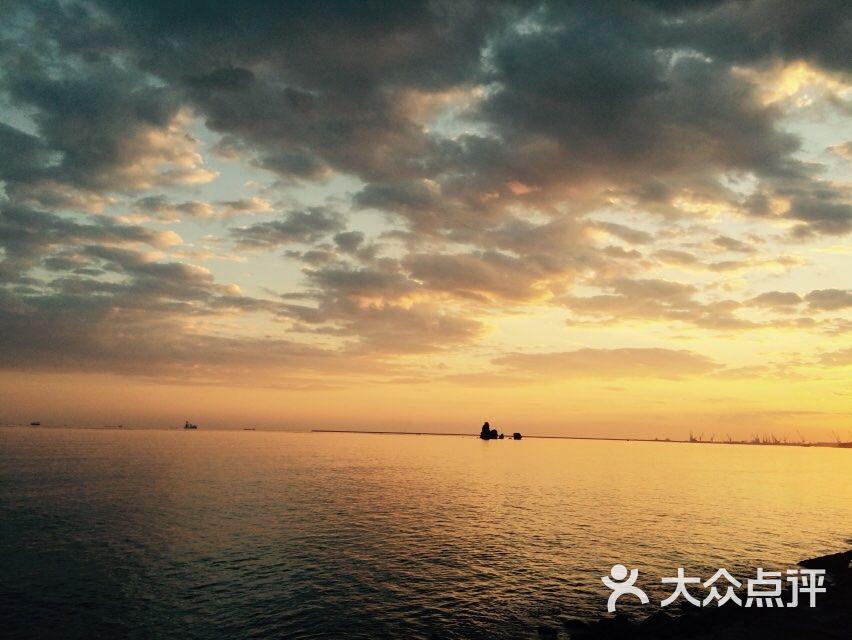 葫芦岛海天翼酒店图片 - 第87张