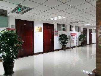 云南开放大学昆明职工开放学院