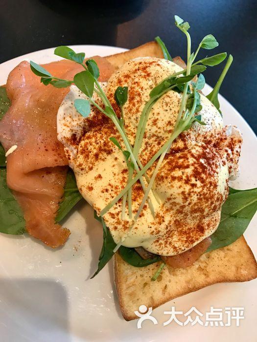 thecoffeeclub-美食-悉尼图片-大众点评网黑山羊美食菜谱图片