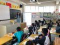 大理市葡萄园文化教育学校