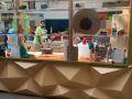 兒童空間博物館