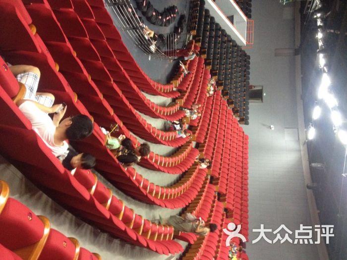 上海儿童艺术剧场