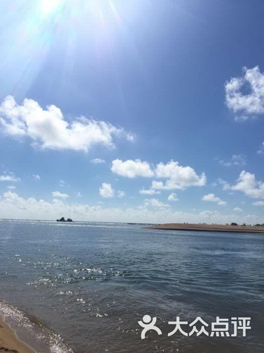 鸳鸯岛图片 - 第2张