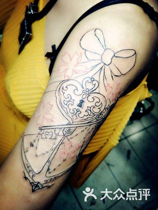 刺青 纹身 525_700 竖版 竖屏图片