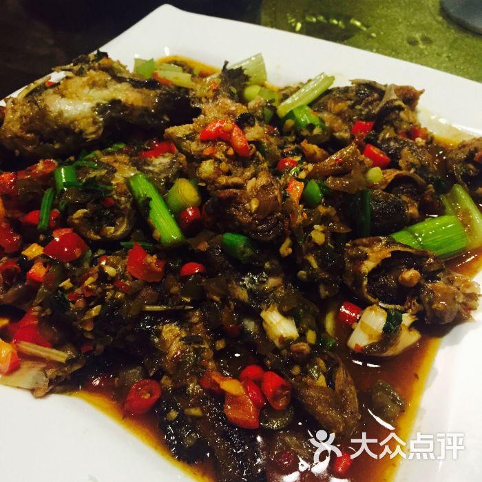 爱尚小厨(新华书店店)-美食-合肥美食图片什么有附近上饶图片