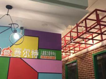 包头赛尔特(Share Art )儿童能力建构中心