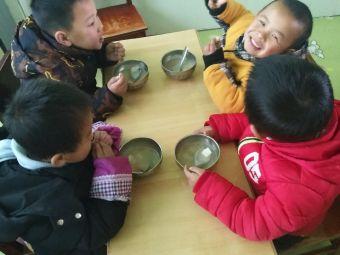 房县金童幼儿园