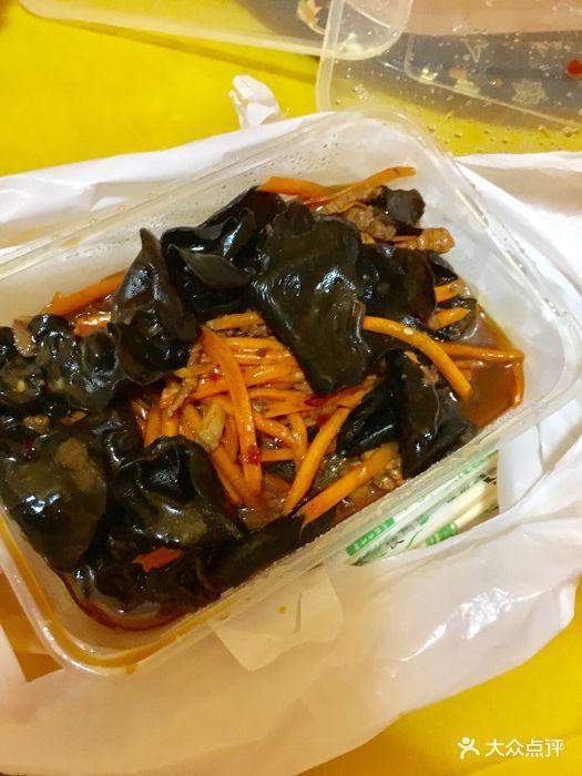 土生土长的宁波还是,最爱家乡美食的口味!.-更徐州1844妹子新天地图片
