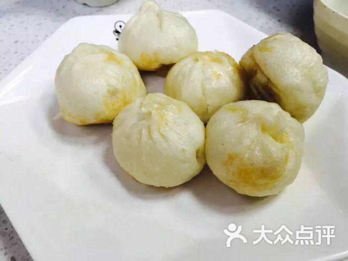 钱汤圆餐饮-图片-利川市美食-大众点评网