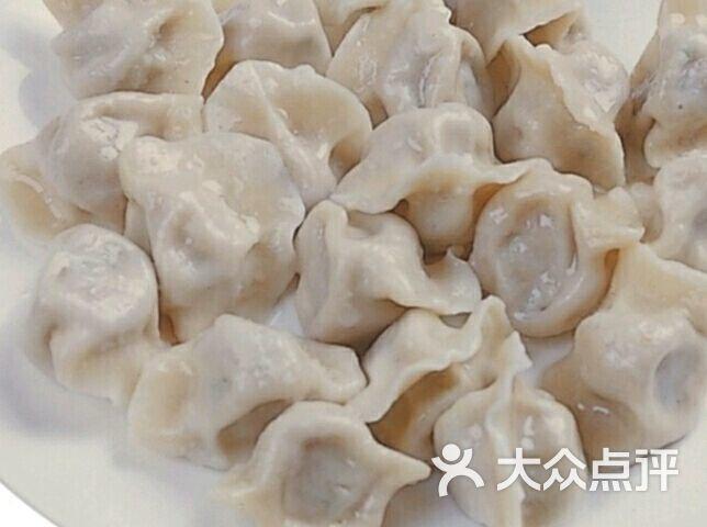 永济美食攻略-大黄-临汾世界will饺子图片牛肉美好图片
