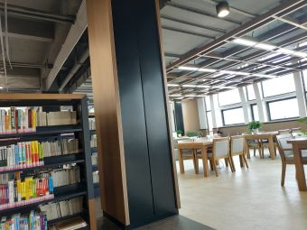 洛阳市图书馆