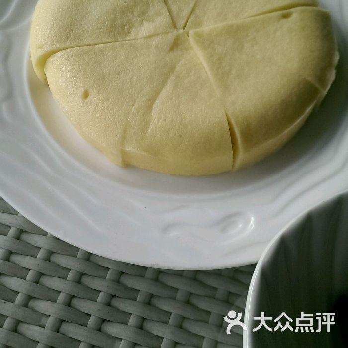 同家西湖居图片-北京杭帮菜-大众点评网